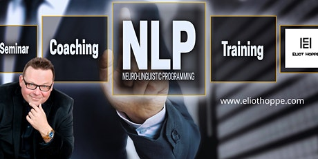 NLP Skills: Engineering Influence - Live 2 Day Masterclass, Calgary Alberta tickets