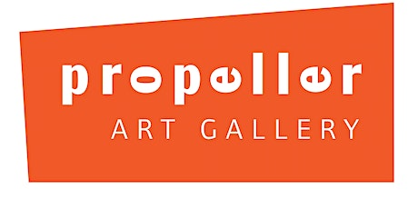 Opening Reception & Artist Talk's with Michelle Letarte & Tracy Thomson tickets