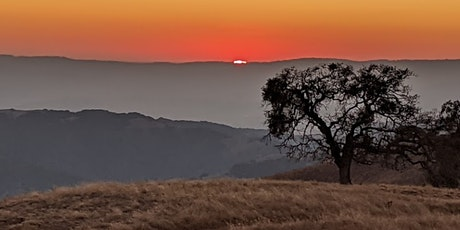 T14 / T4014: Henry Coe SP Hike In Camping - Sat Nov 13th tickets