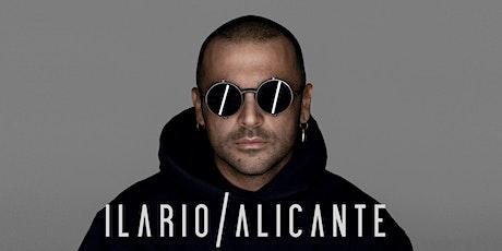 NIGHTCLUB Party at The Cosmopolitan - ILARIO ALICANTE - [FREE GUESTLIST] tickets