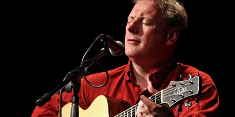 Tony McManus in Concert tickets