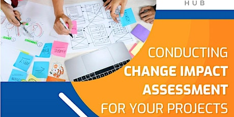 Conducting Change Impact Assessment for your Projects tickets