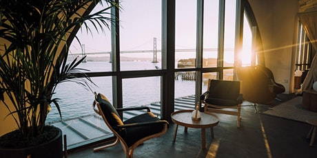 NAWBO SFBA Chapter Connect tickets
