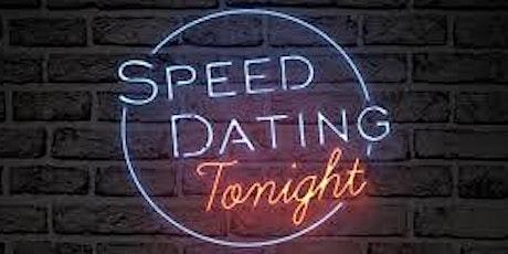 Speed Dating Meet & Greet tickets