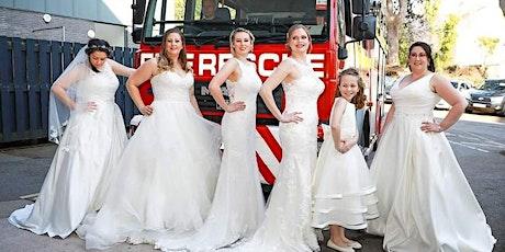 THE BIG RIVIERA WEDDING SHOW COMEBACK! tickets