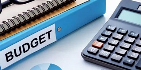 Budgeting Simplified for Child Care Industry! Free Budget Template Included tickets