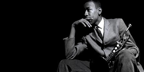 Lee Morgan Tribute Live at Fulton Street Collective tickets