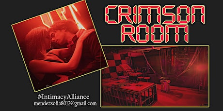 Room of Desires !!! Unforgettable Experience !! tickets