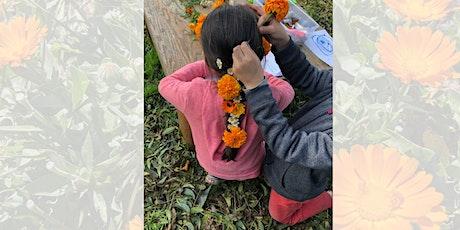 Children's Fall Festival tickets