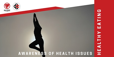 ACAA-INKORE Health Awareness Day (Brisbane) tickets