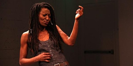 DAO Dive & Show: Nkechi: Politics, The Language of Color & All Her Children tickets