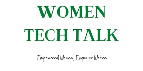 Women Empowerment and Leadership tickets