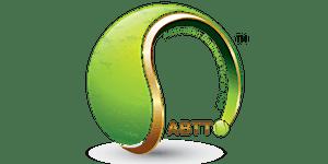 2016 Melbourne Business Tennis Open