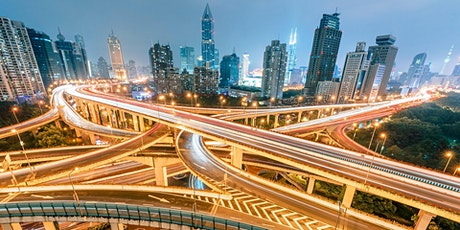 Automotive Futures 14th Annual Inside China Automotive Conference tickets