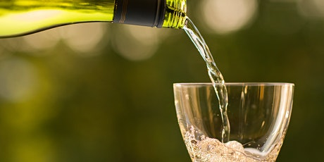 JLL Wine Tasting: Sip & Learn tickets