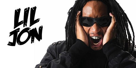 HIP HOP Party at The Cosmopolitan, Las Vegas- LIL JON [FREE GUESTLIST] tickets
