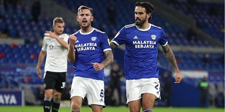 ONLINE-StrEams@!.Swansea City v Cardiff City LIVE ON fReE 16 Oct 2021 tickets