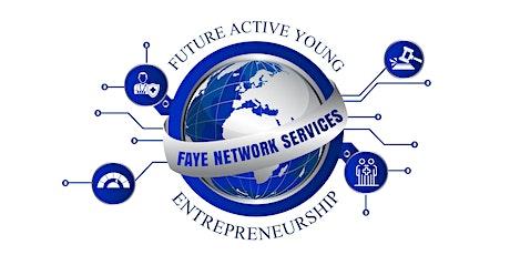 Entrepreneur Workshop tickets