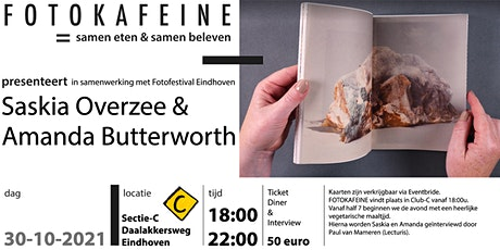 Fotokafeine tickets