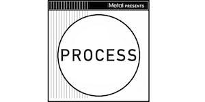 Process: 'Nude' with Matthew Herbert