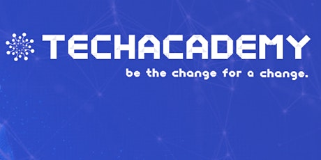 TechAcademy Infoabend Tickets