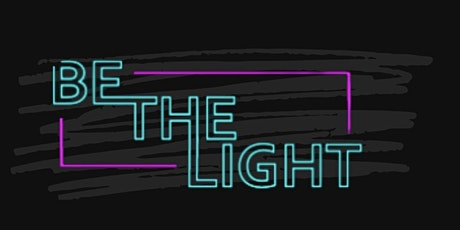 Be the light tickets