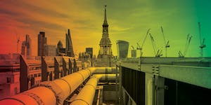 Tackling Energy Demand and Management to Achieve Real...