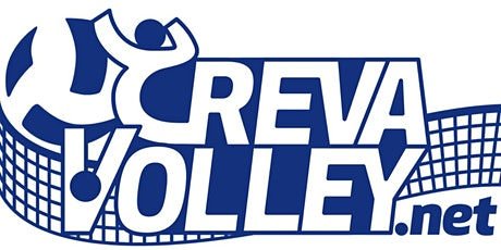 U16F - CREVAVOLLEY - MASI VOLLEY biglietti