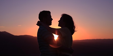 MBTI® for Couples: Personality Assessment and Coaching Session tickets