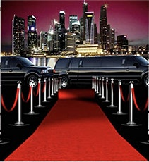 Hollywood Fashion Show For The Children! tickets