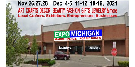 vendors wanted:  Art  Crafts  Decor  Beauty  Fashion  Gifts  Jewelry & more tickets