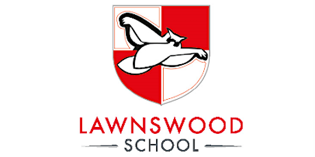 Lawnswood Sixth Form Open Evening tickets