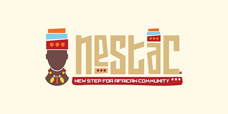 NESTAC: Hearing the Silenced Stories of Slavery tickets
