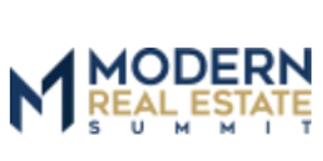 Modern Real Estate Summit Watch Party tickets