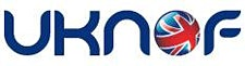 UK Network Operators Forum logo