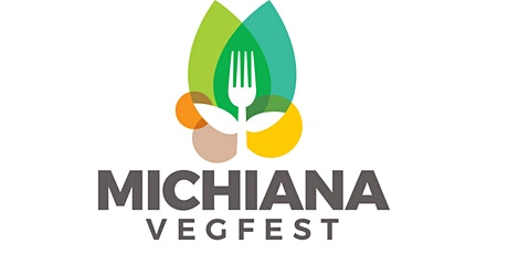 Michiana VegFest 2020 Postponed to 2022 tickets