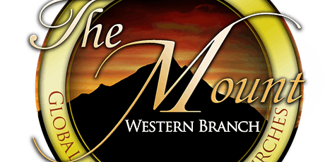 The  Mount at Western Branch Women's Empowerment Meeting October  2021 tickets