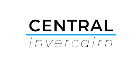 Central Invercairn Sunday Service, 31st October tickets