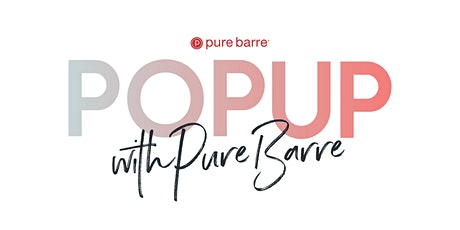 Barre at the Ballet Barre tickets