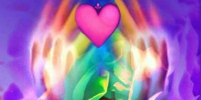 The Power of Blessing: Transfer of Spiritual Energy & Consciousness, a Key to Awakening & Transformation in all Spiritual Traditions ANYTIME ONLINE