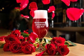 Bachelorette Tuesdays at Trademark Brewing tickets