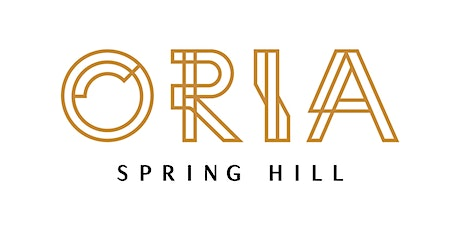 ORIA   Private Event hosted by Space Property tickets