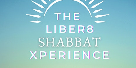 Friday Night Shabbat Networking Dinner: Halloween Edition tickets
