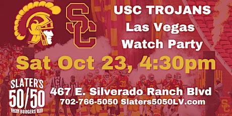 USC Las Vegas Watch Party tickets