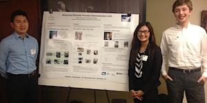 Berkeley-Emeryville BIO: student presentation night...