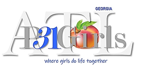 P31Girls Atlanta, Georgia Chapter tickets