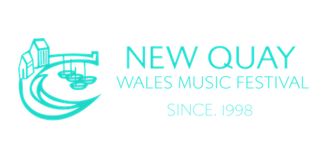 New Quay Wales Music Festival tickets