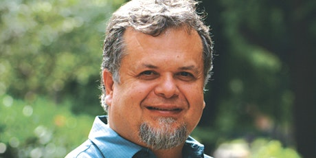 October 20, 2021 Live Guided Meditation with Zdenko Arsenijevic tickets