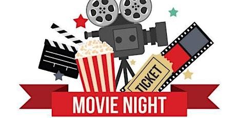 Bodi HQ movie night tickets