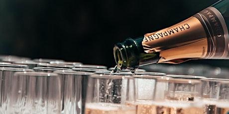 Champagne Tasting - The Wine Emporium tickets